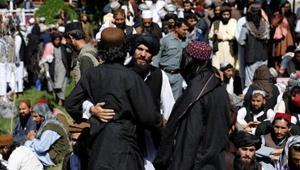 taliban_053020.jpg