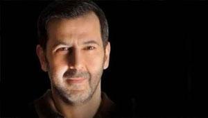 Maher_Assad.jpg