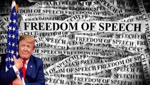 speech_060220.jpg