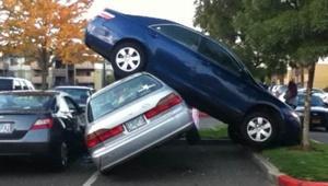 parking_070720.jpg