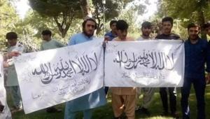 taliban_080320.jpg