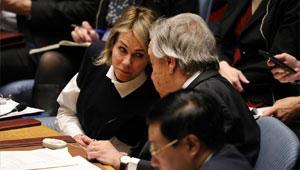 US_UN.jpg