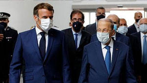 Macron2.jpg