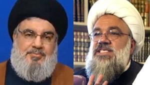 hizbollah_081120.jpg
