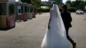 wedding_091820.jpg