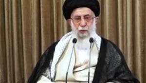 khamenei_092120.jpg