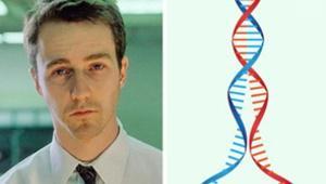 genes_092220.jpg