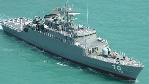 navy_092520.jpg
