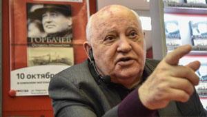 Gorbachov.jpg