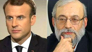 Macron_Lahijani.jpg