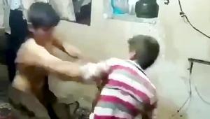 fight_102020.jpg