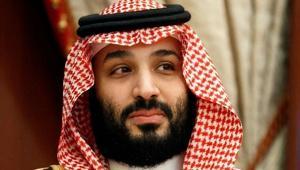 saudi_110620.jpg