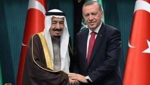 erdogan_111920.jpg