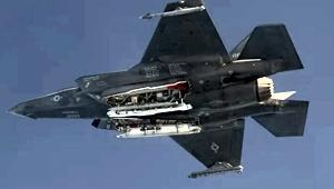bomber_112420.jpg
