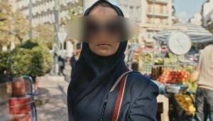mossad_112920.jpg