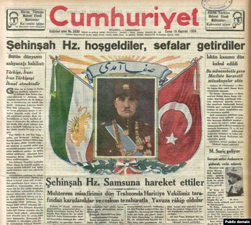 RezaShah_Ataturk_2.jpg