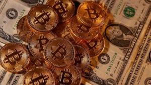 bitcoin_013221.jpg