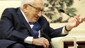 kissinger_013221.jpg