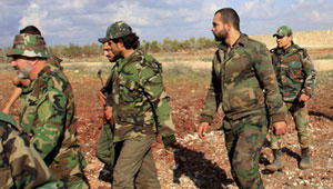 iran_syria.jpg