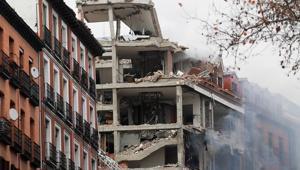 explosion_011821.jpg