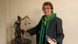 Sotoudeh.jpg