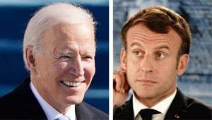 Macro_Biden.jpg