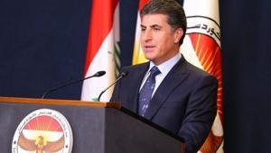 kurdistan_012721.jpg