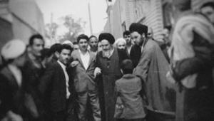 rafsanjani_022521.jpg