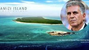 island_030321.jpg