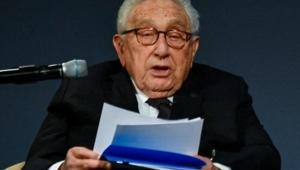 kissinger_030321.jpg