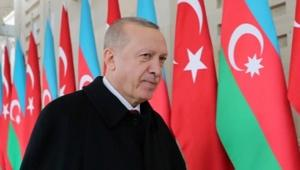 turkey_030321.jpg