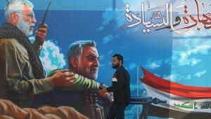 hizbollah_033021.jpg