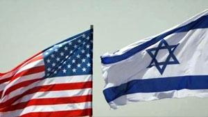 US_Israel.jpg