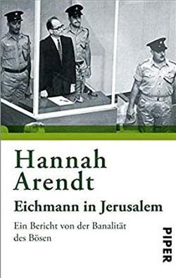 Eichman.jpg