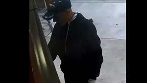 suspect_040921.jpg