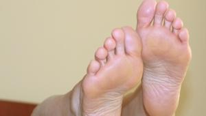 feet_041721.jpg