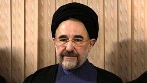 khatami_041821.jpg