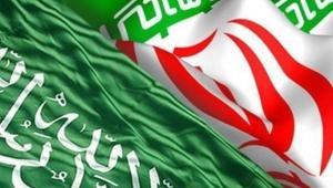saudi_042021.jpg