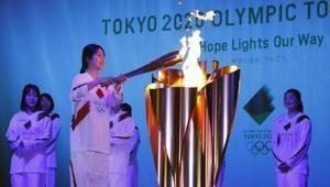 olympic_042121.jpg