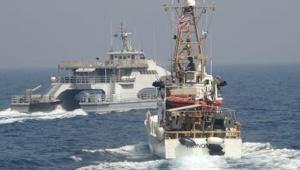 navy_42521.jpg