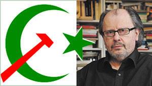 islamo2.jpg