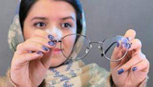 glasses_051021.jpg