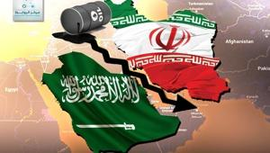 iranSaudi_051421.jpg