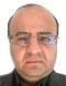MohammadReza_Mahboubfar.jpg