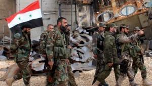 syria_060421.jpg