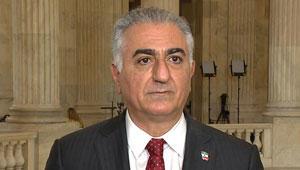 Reza_Pahlavi.jpg