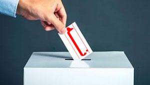 election2.jpg