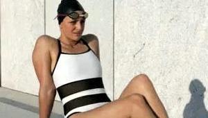 swim_061421.jpg