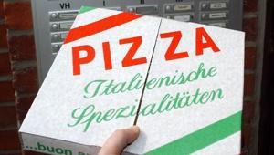 pizza_062221.jpg