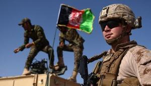 afghan_062021.jpg